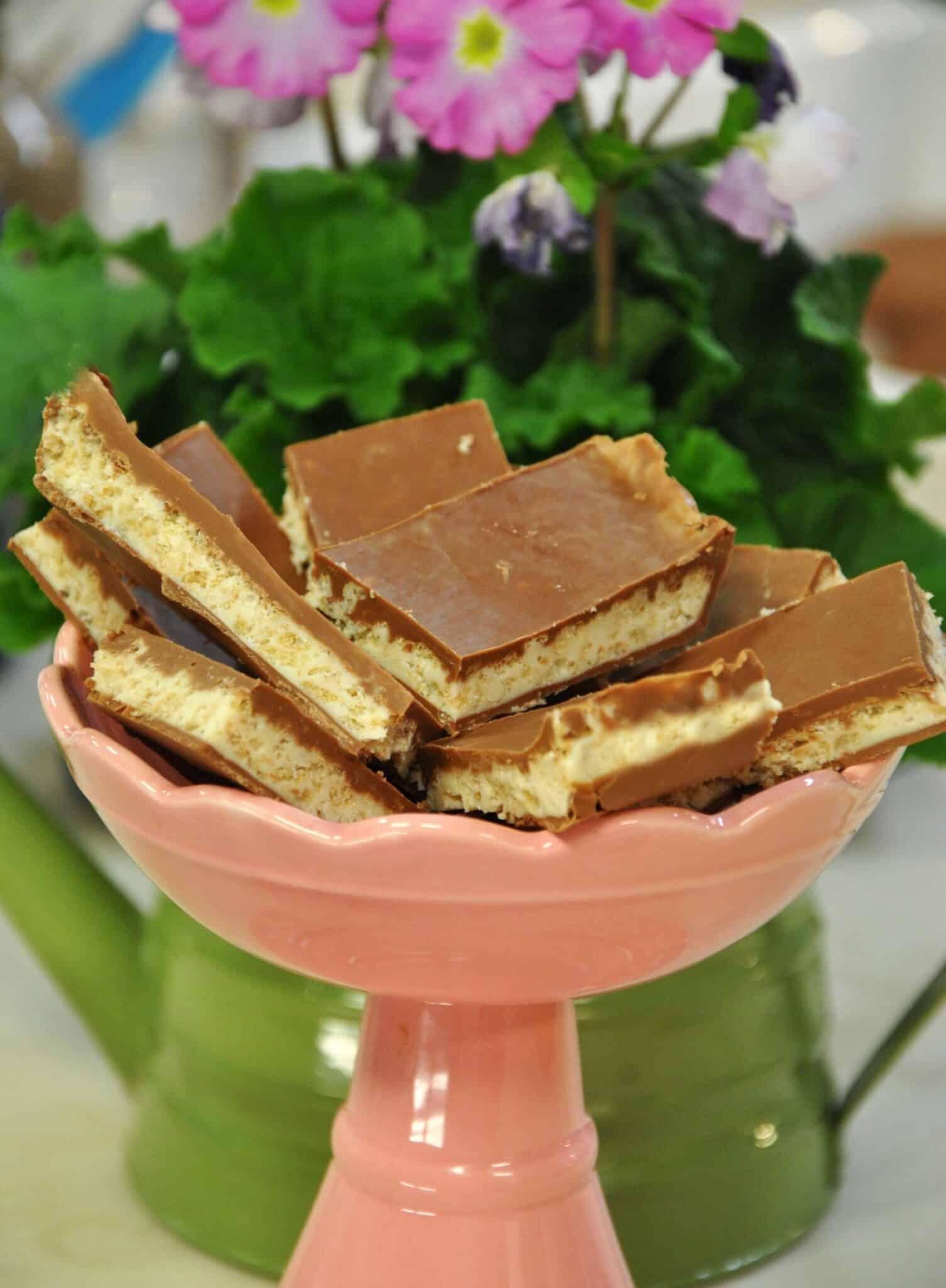 riso-soffiato-al-cioccolato