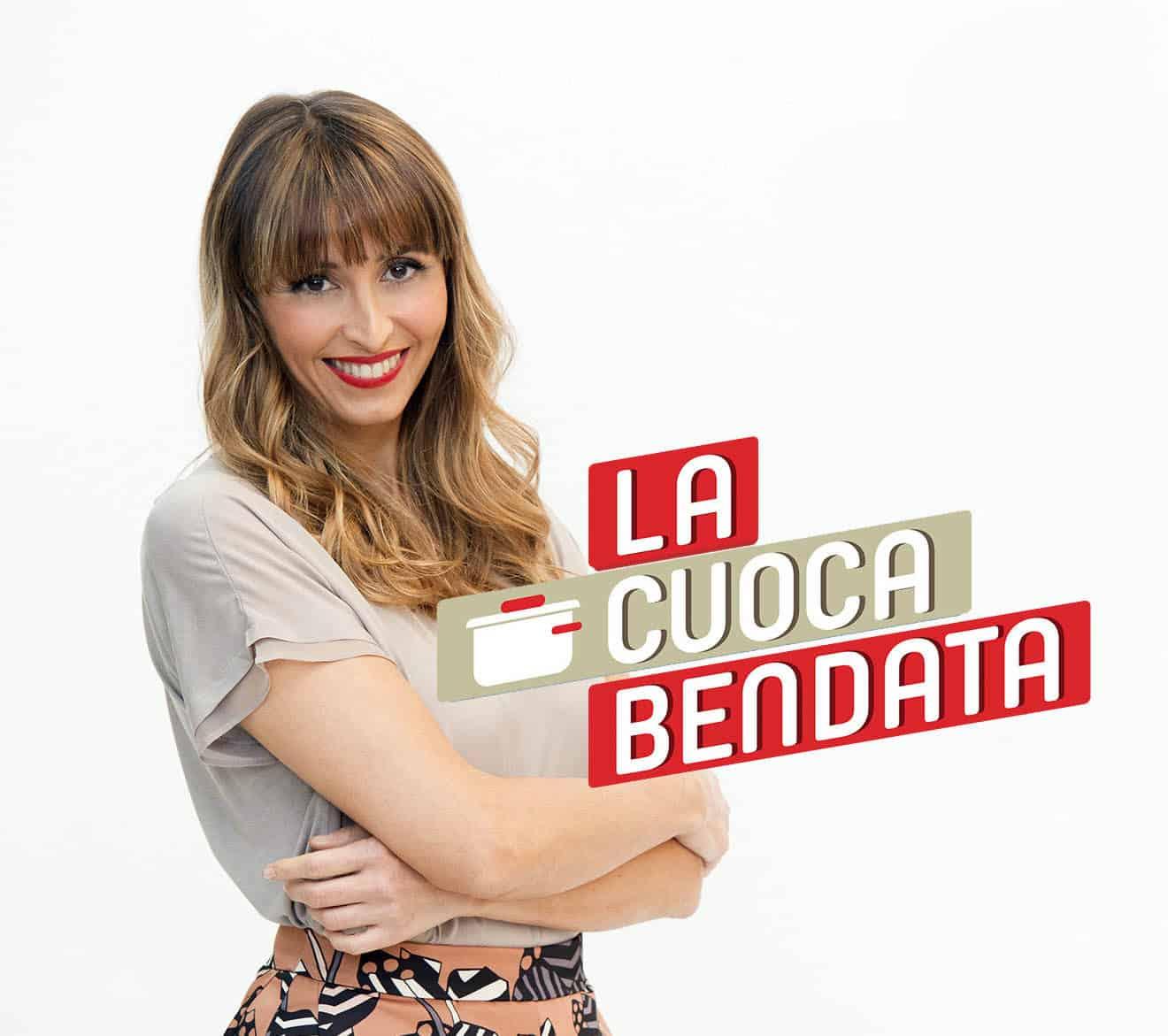 la-cuoca-bendata-benedetta