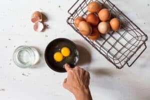 recuperare-guscio-uova