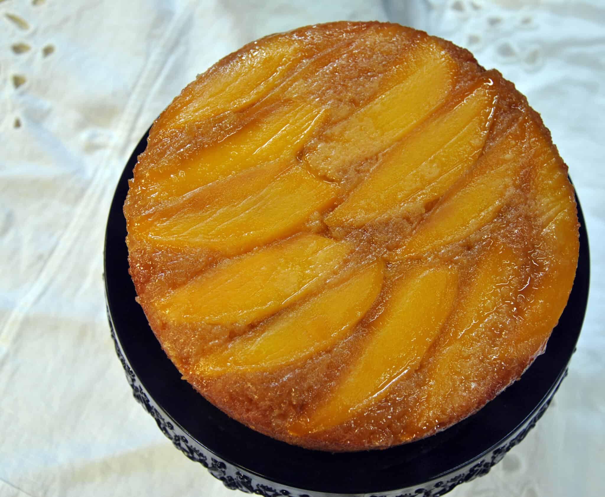 torta-al-mango