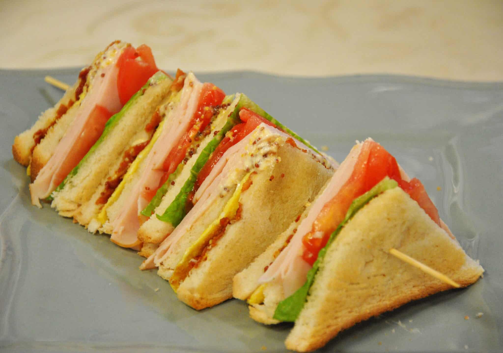 Club Sandwich_def
