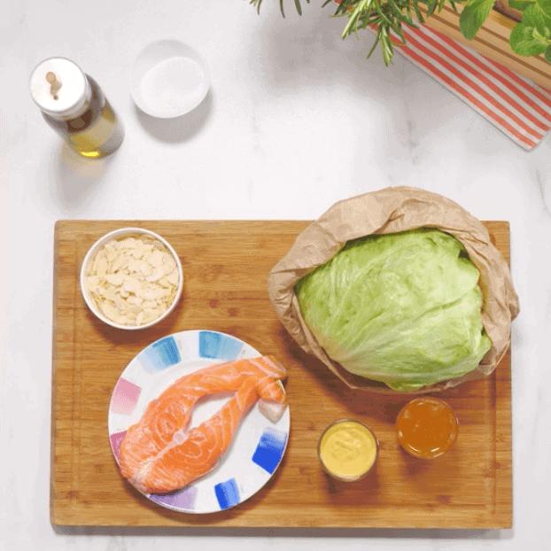 poke-di-salmone