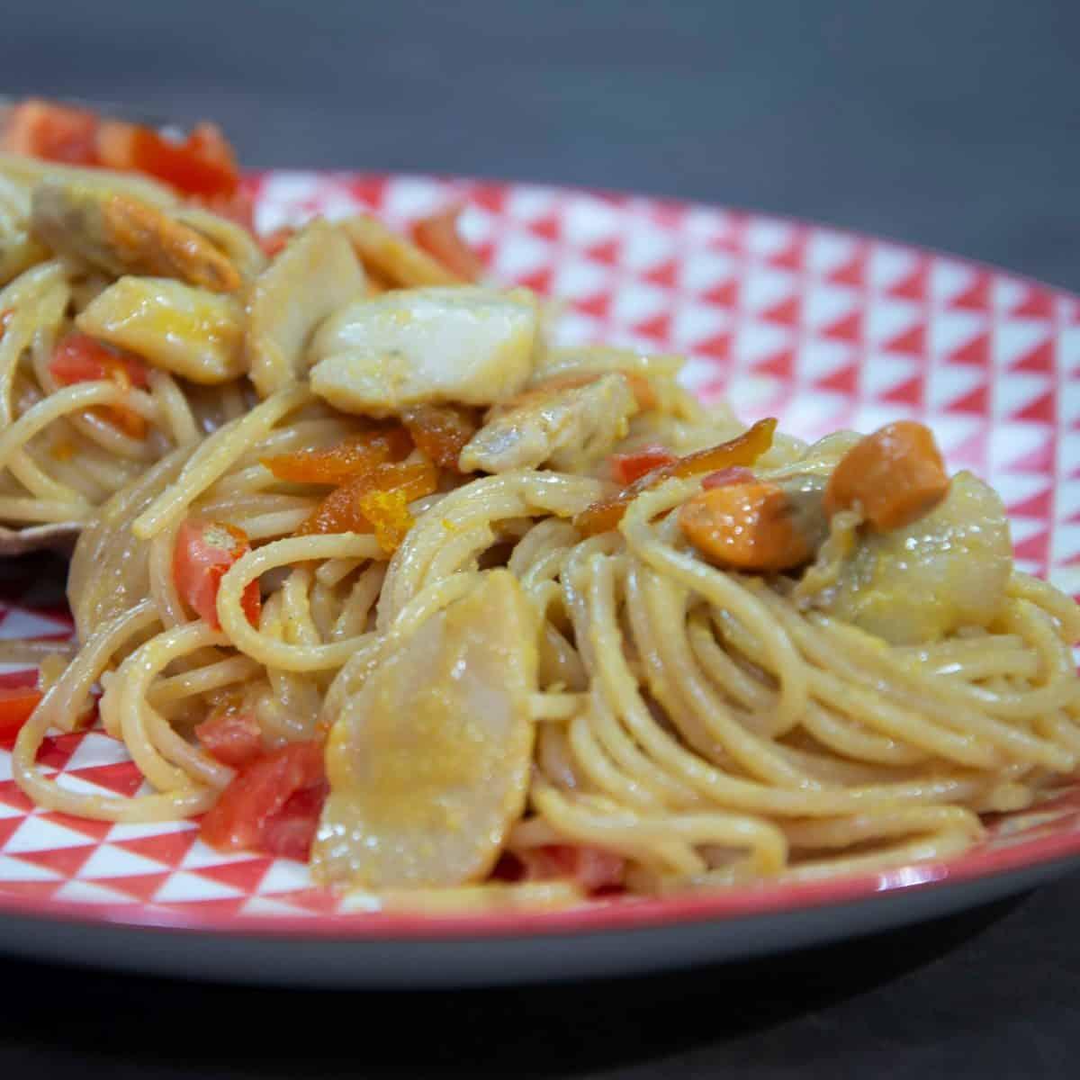spaghetti-con-capesate