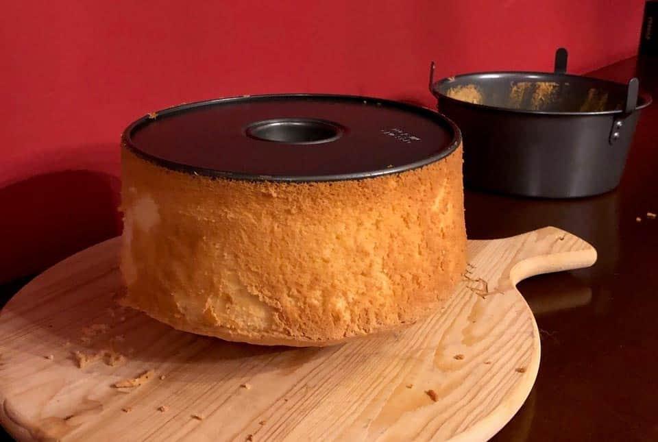chiffon-cake-benedetta-parodi-2