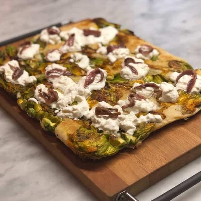 pizza-rovesciata
