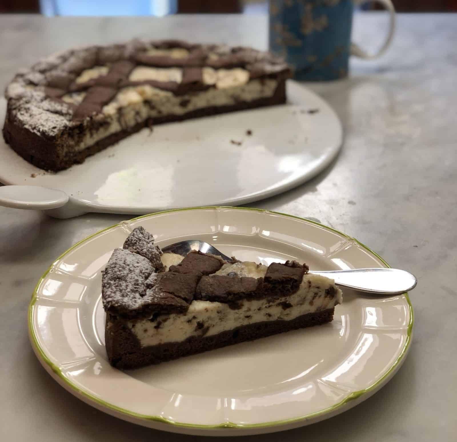 Crostata-cioccolato-mascarpone