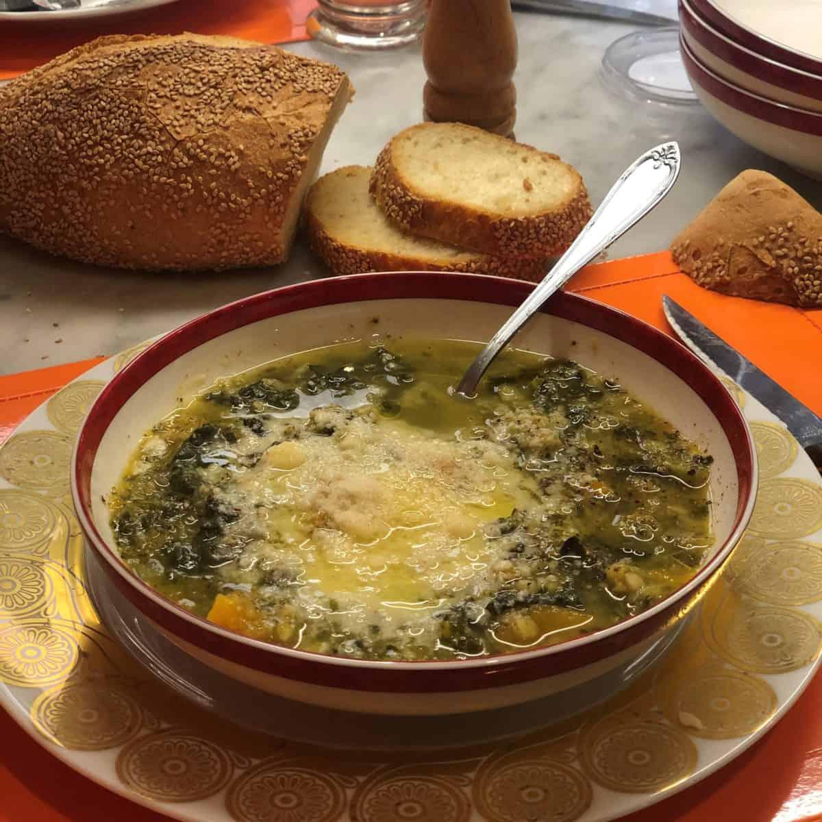 zuppa-autunnale-completa