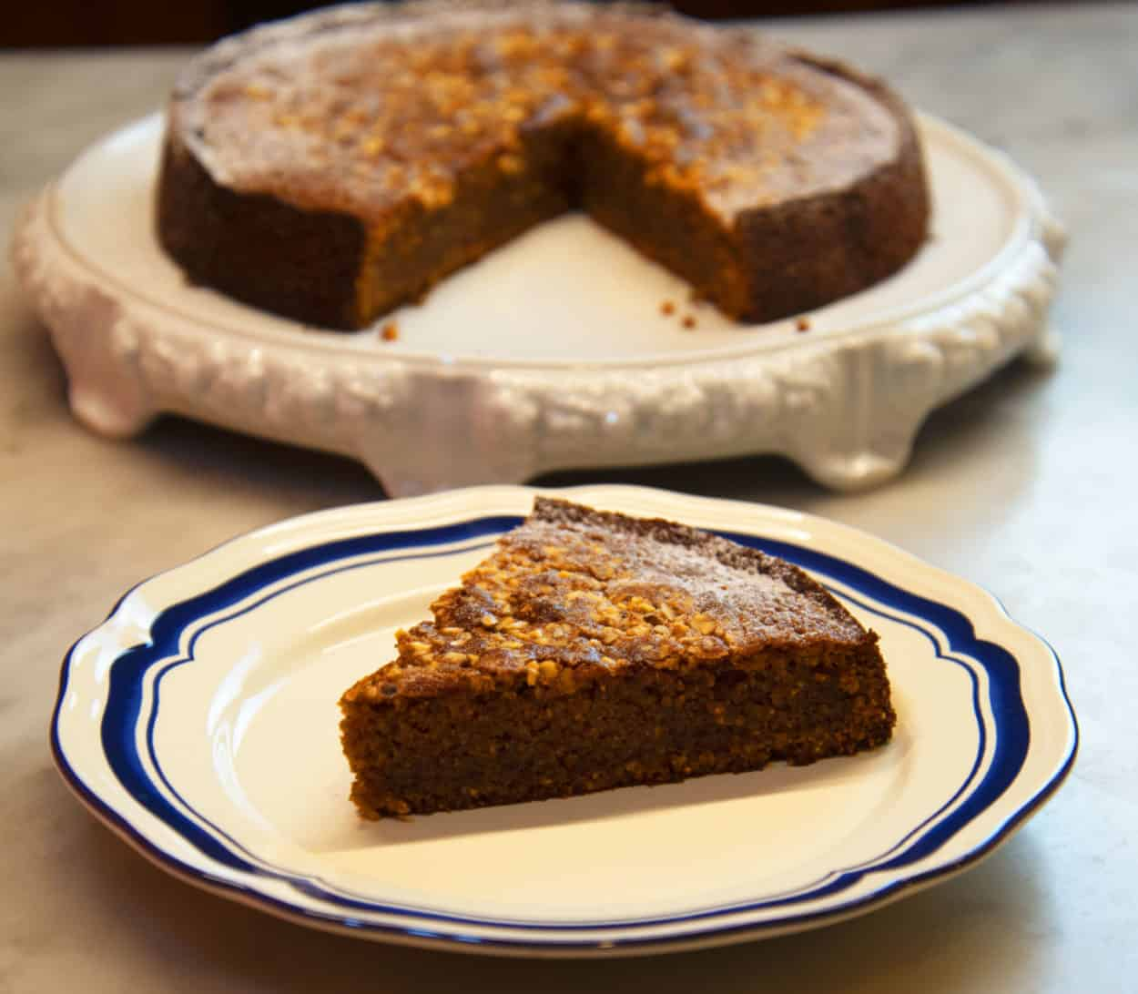 torta-cioccolato-al-latte