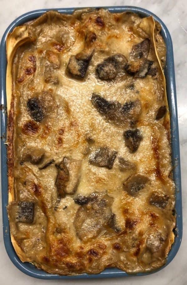 Lasagne-ai-funghi