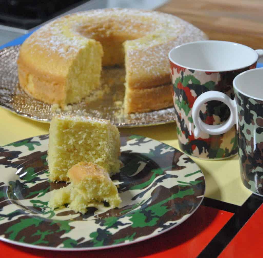 torta-nuvolina