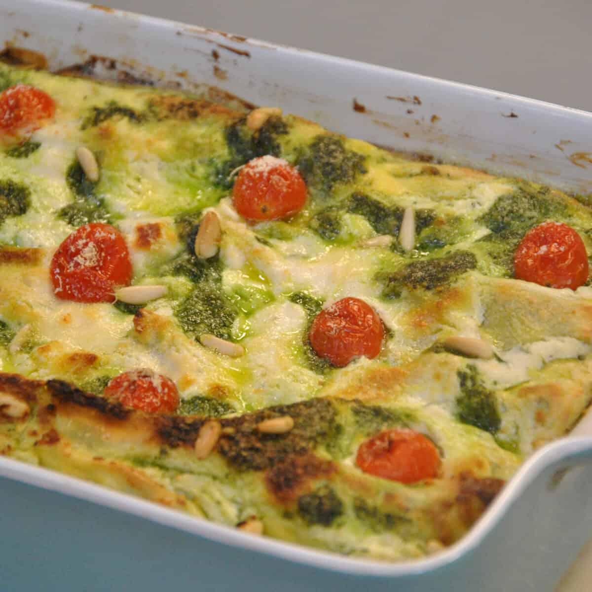 lasagna-alla-crudaiola
