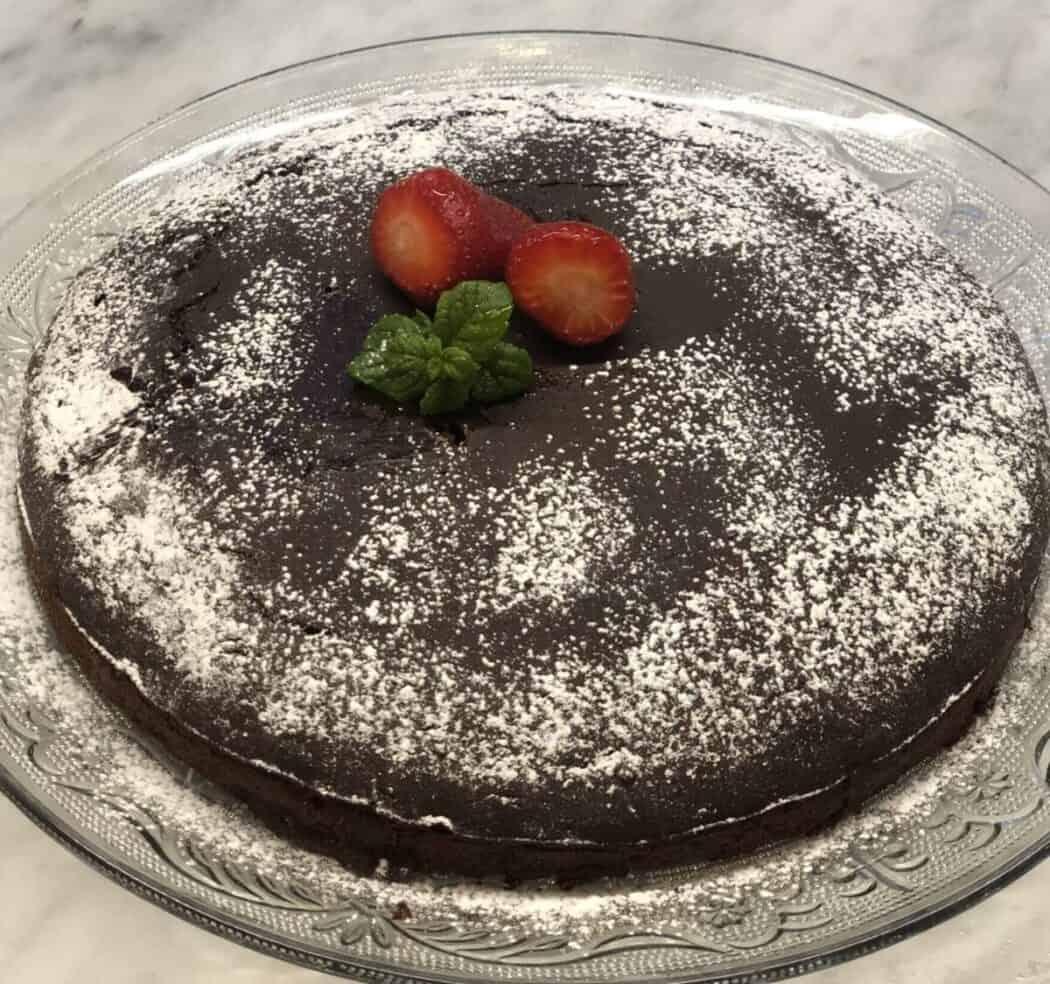 torta-di-matilde