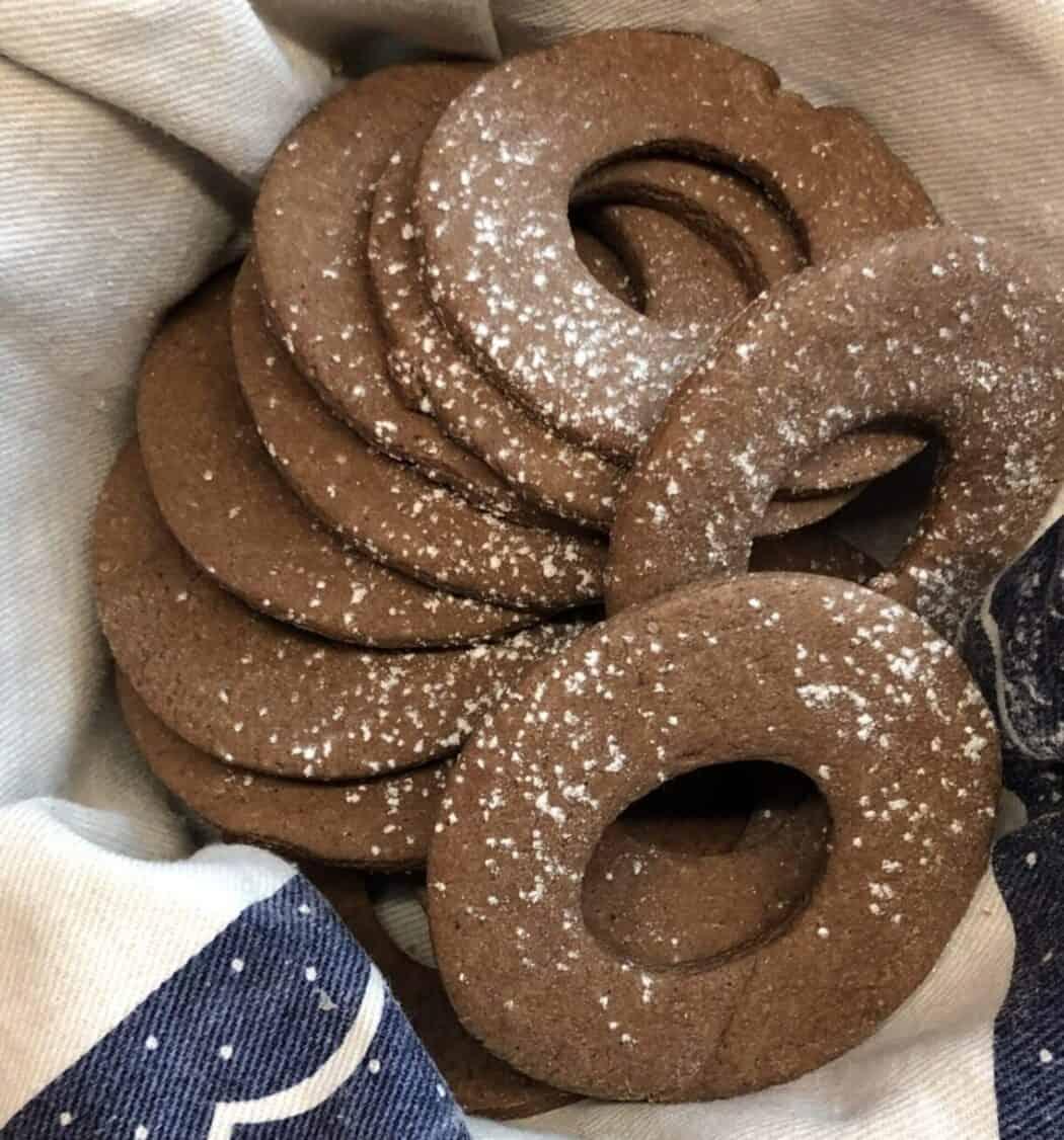 frollini-al-cacao