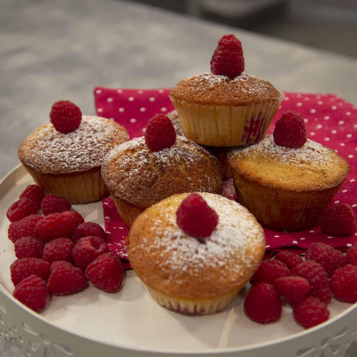 muffin-ai-lamponi