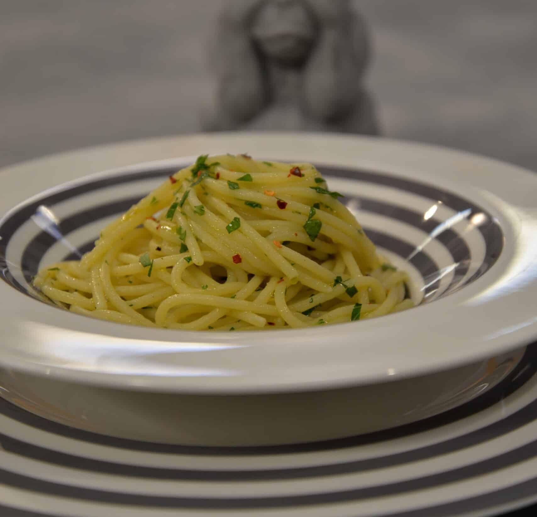 spaghetti-aglio-olio-rivisitati