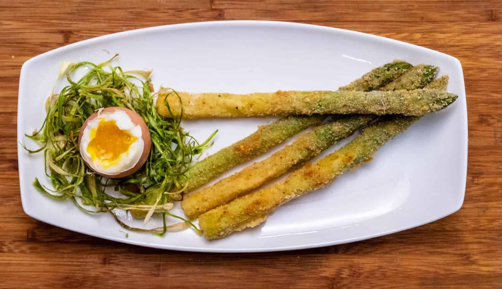 asparagi-impanati