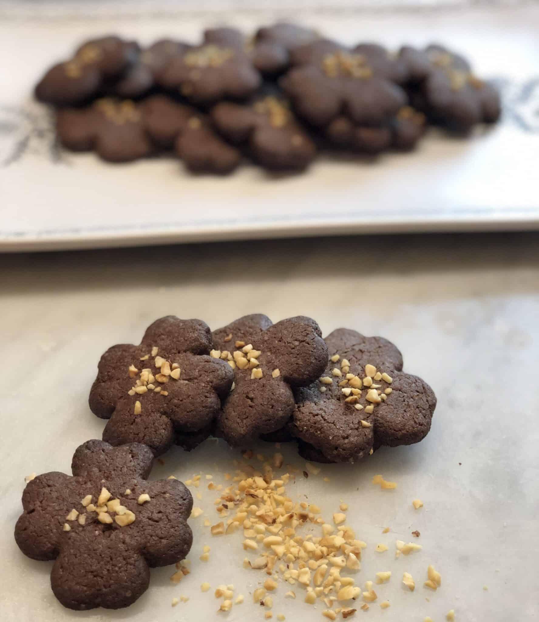 biscotti-al-cacao