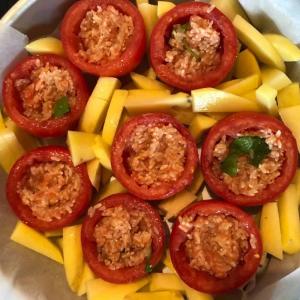 pomodori-col-riso