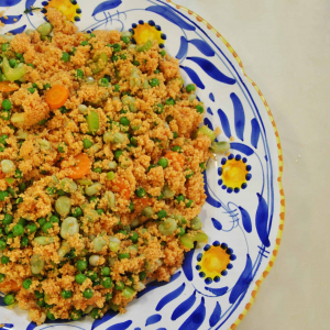 cous-cous-bloody-mary