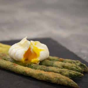asparagi-croccanti