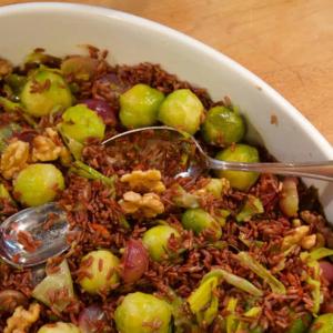 insalata-invernale-di-riso-rosso