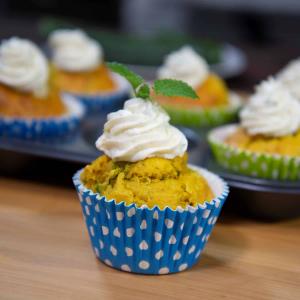 muffin-zucchine-e-menta