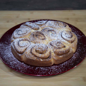 torta-di-rose