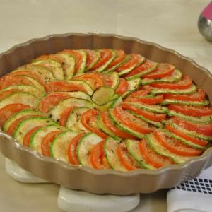 tian-di-verdure
