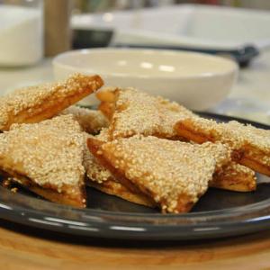 toast-di-gamberi