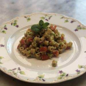 insalata-di-pasta-e-avocado