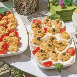 uova-e-pomodori-ripieni