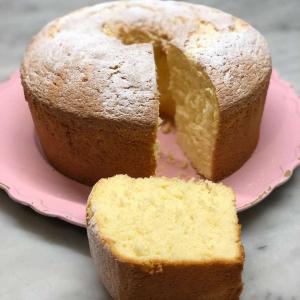 chiffon-cake-benedetta-parodi-3