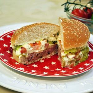 hamburger-fajitas