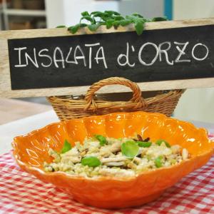 insalata-di-orzo-sogliola