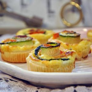 mini-quiche-alle-verdure