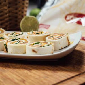 sushi-di-piadina-loriana