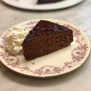 sacher-torte-tradizionale